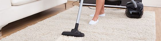 Twickenham Carpet Cleaners Carpet cleaning